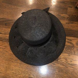 EUC Callanan Black Hat